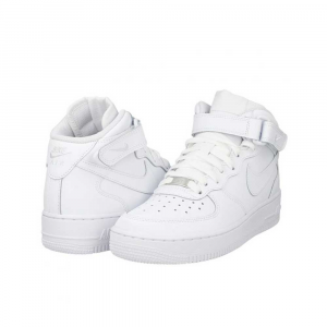 Nike Air Force 1 Mid GS Unisex