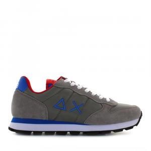 Sneakers Uomo SUN68 Z31101-3458  -21