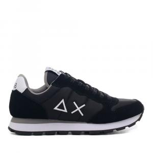 Sneakers Uomo SUN68 Z31101-11  -21