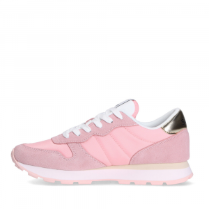 Sneakers Donna SUN68 Z31201-04  -21