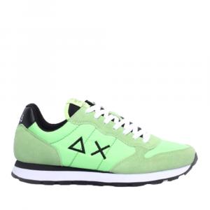 Sneakers Uomo SUN68 Z31101-61  -21