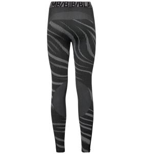 Odlo - Pantaloni base BLACKCOMB