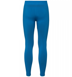 Odlo - Pantaloni base PERFORMANCE WARM
