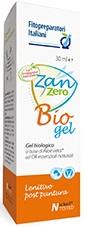 ZAN ZERO BIOGEL 30ML