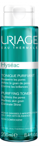 HYSEAC TONICO PURIFICANTE250ML