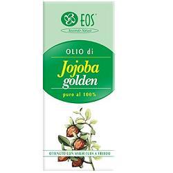 EOS JOJOBA GOLDEN 200ML