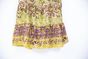 Vestito indiano. Abiti etnici donna compra online