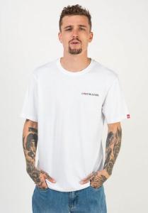 T-Shirt Element X Ghostbuster