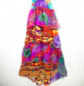 Abito indiano femminile. Abbigliamento donna online