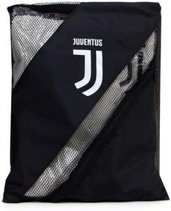 Accappatoio Juventus Microfibra Bambino 4-6 anni 8-10 anni 12-14 anni Prodotto ufficiale