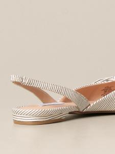 Sandalo bowie steve madden