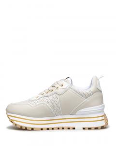 Maxi Wonder 24 Sneaker LIU JO