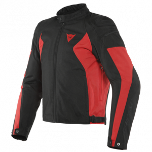 Giacca Dainese Mistica Tex