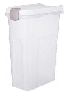 Trixie - Contenitore per cibo - 25 litri