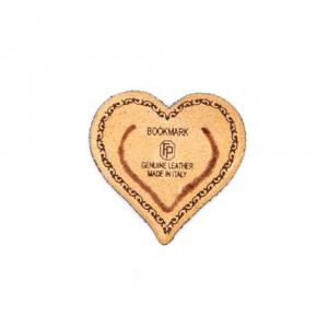"""San Valentino"""" diario e segnalibro cuore per lei e per lui"""""""