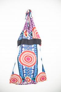 Women's ethnic dress. Summer dresses online