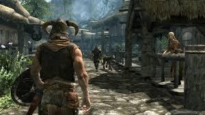 The Elder Scrolls V: Skyrim - Usato - Xbox 360
