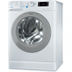 LAVATRICE INDESIT BWE 71283X W IT