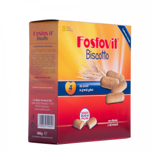 Fosfovit biscotti