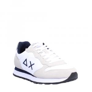 Sneakers Uomo SUN68 Z31101-01  -21