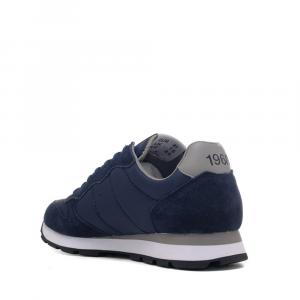 Sneakers Uomo SUN68 Z31101-07  -21