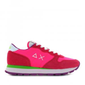 Sneakers Donna SUN68 Z31201-62  -21