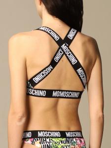 Top donna moschino underwear