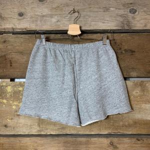 Pantaloncino American Vintage