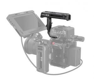 Maniglia Superiore per Sony e Panasonic 3082