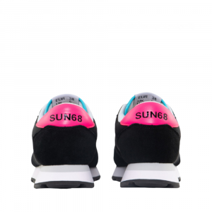 Sneakers Donna SUN68 Z31201-11  -21