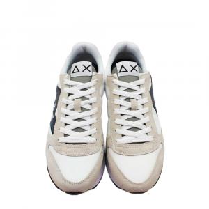 Sneakers Uomo SUN68 Z31110-01  -21