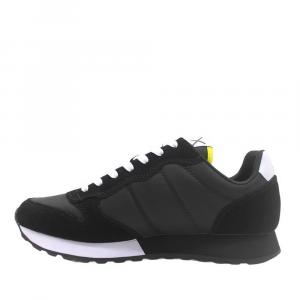 Sneakers Uomo SUN68 Z31110-11  -21