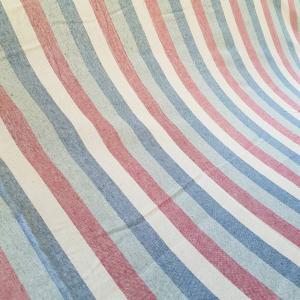 Telo Granfoulard  Multicolor