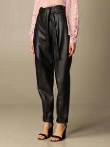 Pantalone philosophy di lorenzo serafini