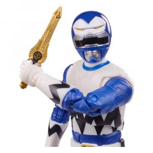 *PREORDER* Power Rangers Lightning: SERIE 3 COMPLETA by Hasbro