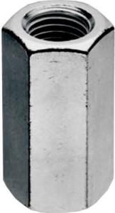 GGS6171056 COLONNINA Ø 7 X 25 MM. MARMITTA TESTATA CIAO BRAVO PIAGGIO