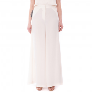 Pantalone Donna  Pinko 1G15WF.8270.C03  -21