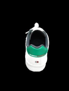 Scarpa Sneaker  bianca | Tommy Hilfiger