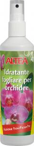 IDRATANTE TONIFICANTE ORCHIDEE ML.250 ALTEA
