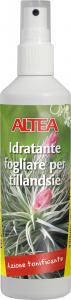 IDRATANTE TONIFICANTE TILLANDSIE ML.250 ALTEA