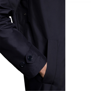 Cappotto Impermeabile FAY NAM61420030AXXU804  -21