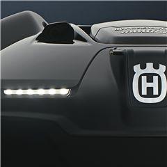 Robot rasaerba Husqvarna Automower 315X