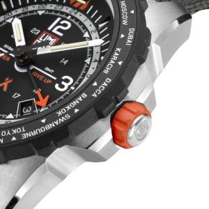 Bear Grylls Survival 3760 AIR Series - Mod 3761