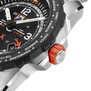 Bear Grylls Survival 3760 AIR Series - Mod 3762