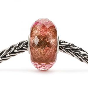 Beads Trollbeads ,Amore