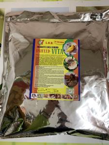 UNIFEED-VITA 5kg