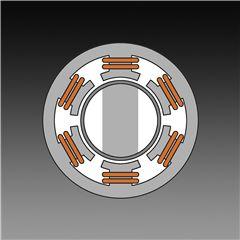 Soffiatore a batteria Husqvarna 550iBTX (BATTERIA A ZAINO E CARICABATTERIE ESCLUSI)