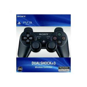 Controller PS3 - Dualshock 3 - originale Sony - Nuovo