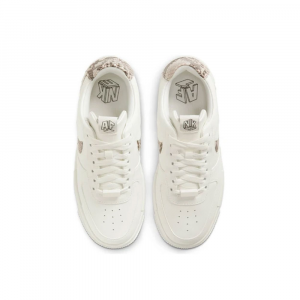 Nike Air Force 1 Pixel da Donna