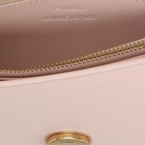 Borsa Pinko Love Mini 1P227M.Y6XT.O81  -21